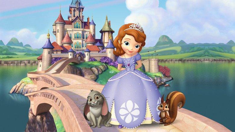 Ridders en Prinsessenweek